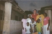 Alex-with-family-in-compound