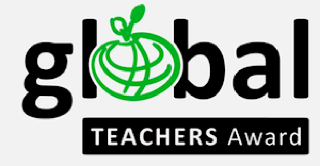 Global-Teachers-Award