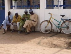 High-unemployment-amongst-young-men-in-Gunjur
